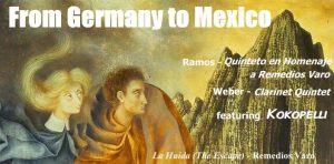 Germany-to-Mexico-banner-2